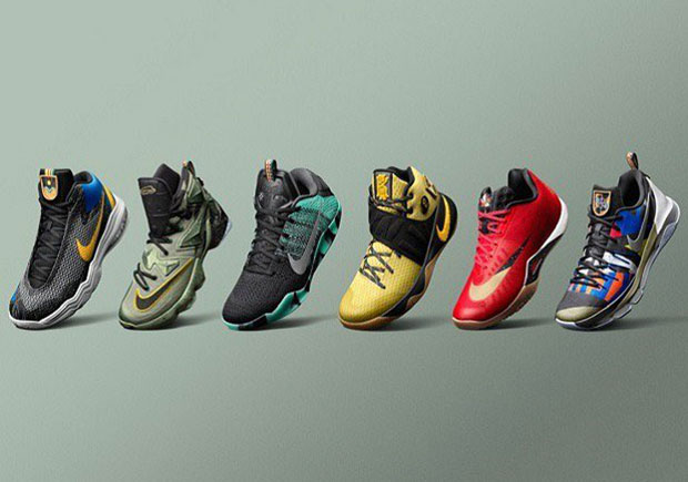 Nike-Basketball-All-Star-Collection-1