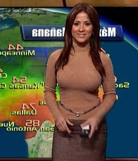 Malayali womens huge bigger breast sex