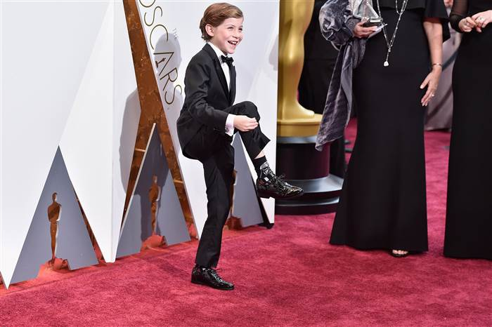 jacob-tremblay-today-160228_f41b46b16eb3d28af8effb6480c974b9.today-inline-large