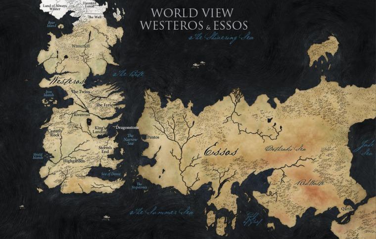 westeros_and_essos_map