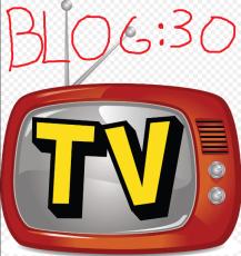 Blog30tv