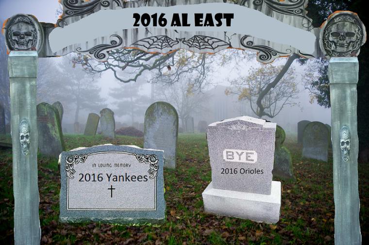 2016-al-east